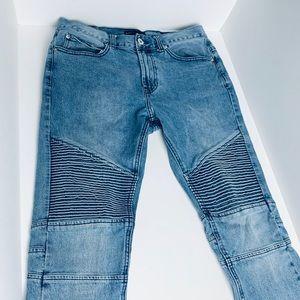 Bullhead Jeans - PacSun
